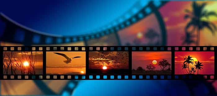 обучение по видеокурсам