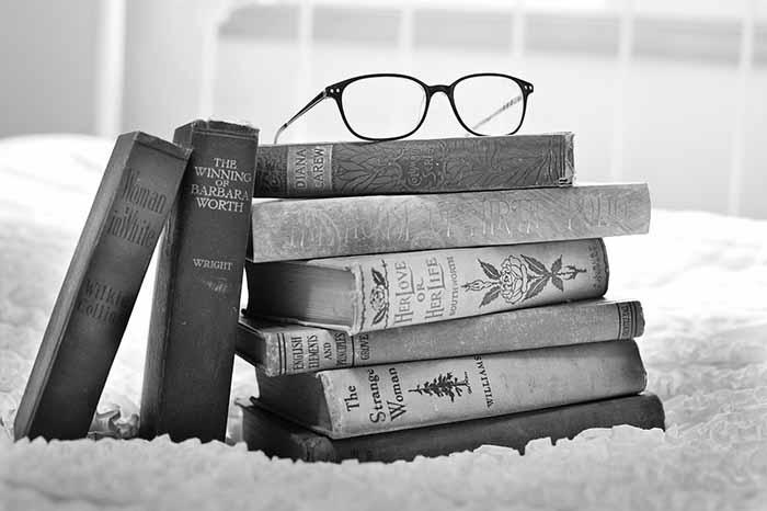 обучение по книгам