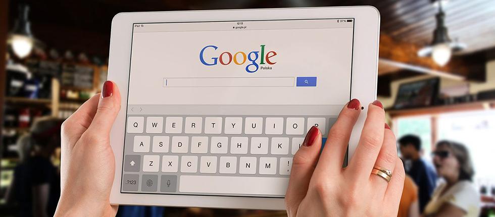 скачать книгу google adsense