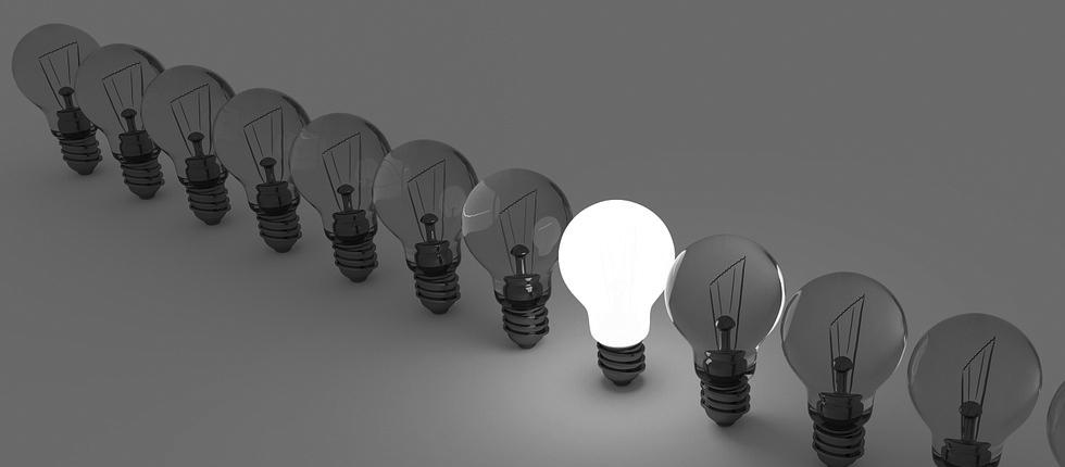 Тема для сайта: 6 советов как правильно выбрать