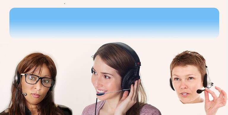зарабатывать в Интернете на консультациях