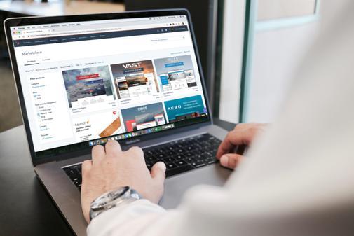 web сайт заработок в интернете